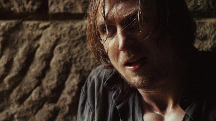2016: Конец ночи / Hell (2011) (ужасы, фантастика, триллер)