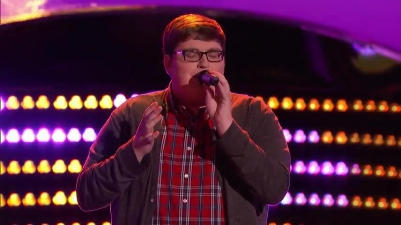 Vidmo_org_The_Voice_2015_Blind_Audition_-_Jordan_Smith-_Chandelier_854.mp4