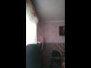 Элечка Шукюрова - Live