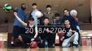 台灣花式籃球 ft Kalani BASKETBALLMAN Freestyle Basketball Practice Night Баскетбольный Фристайл