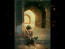 Шейх Шамиль Аш Шишани Рассказ про Потомка Пророка Мухьаммада Мир Ему Зайнуль 'Абидина mp4