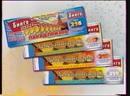 Анонсы и реклама (Первый канал,08.11.2004) (06)