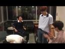180816 @ Обновление инстаграма SBS Lee Guk Joo's Youngstreet