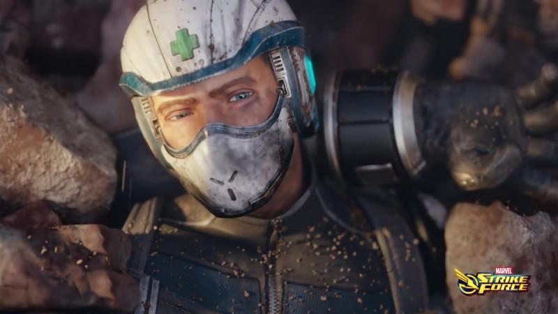 Deadpool 2 |Grenade Refraction TV Commercial | 20th Century FOX