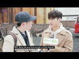 [VIDEO] 180619 Lay @ IQIYI