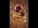 Parintele Cleopa Ilie despre Rai si Icoana Maicii Domnului facatoare de minuni