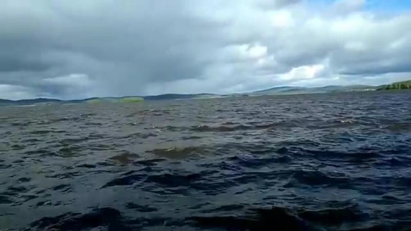 Среднеуральск 1 июня 2018 года