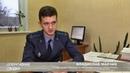 Пинчанка приговорена к 5 годам тюрьмы за сбыт опасного психотропного вещества трамадол