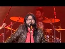 Pritam Performance Arijit Singh Aditi Singh Sharma YouTube