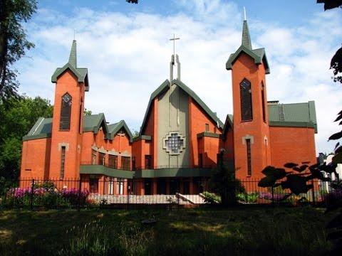 История христианства Протестантизм Евангельских христиан