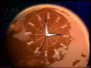 (staroetv.su) ТСН-6 (ТВ-6 Москва, 1999) Начало