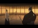 SHUDŌ _ Animation Short Film 2015 - GOBELINS