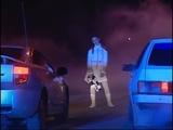 Сериал Дорожный патруль 1 серия 3 Ночные гонщики (Россия, 2008)
