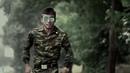 Клипи точики   Райн - 104 - Ма миём ай аскари