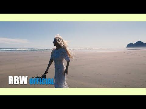 [선공개] 솔라감성 Part.6 바람이 불어오는 곳 MV