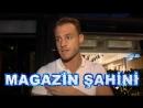 Kerem Bürsin Yeni Sezon Planlarını Ve Projelerini Anlattı