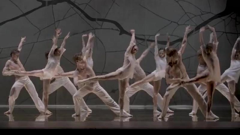2019 season, The Australian Ballet (official trailer 1) 2019 сезон, австралийский балет (официальный трейлер 2)