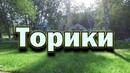 Торики - МО Горелово - Красносельский район