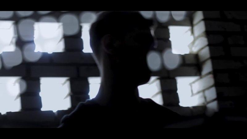 SCOURGES - Slaves (Official Video Teaser) » Freewka.com - Смотреть онлайн в хорощем качестве