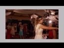 Самые ценные эмоции в свадебный день Видео вашего долгожданного дня может быть таким же трогательным Спешите заказать видеосъе