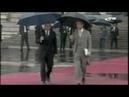 Зонт для джентельмена