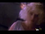 XYZ - What Keeps Me Loving You Melodic Rock Hard Rock HQ VIDEO ( 480 X 640 ).mp4
