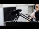 Прямой Эфир на радио Чистая Волна с ПН по ПТ в 9 по МСК