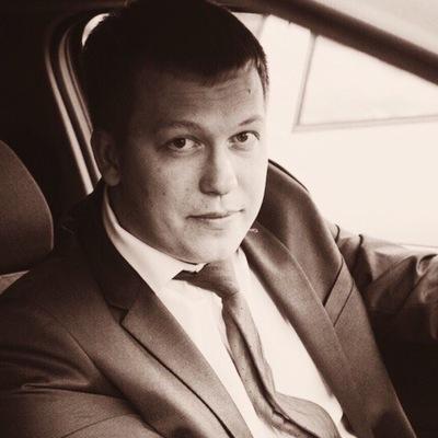 Иван Конюшихин