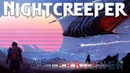 Nightcreeper Afterburner