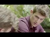 Yann and Lucas - Les Innocents PART 6