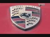 01 Porsche 924