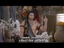 Рассказ Махадева о 9 Формах Дурги