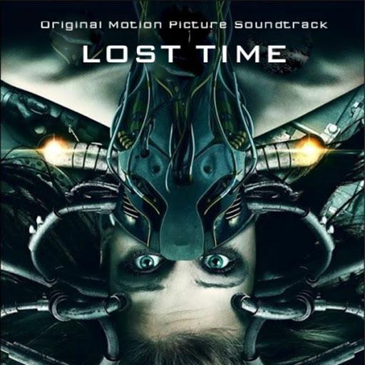 Allison Iraheta альбом Lost Time (Original Motion Picture Soundtrack)