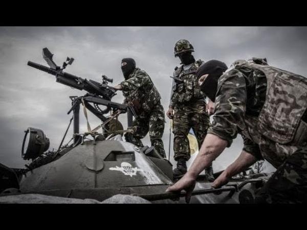 """Росія знайшла """"ключ"""" до України експерт розповів про серйозну загрозу"""