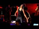 Imany -You Will Never Know-- ATHENS ΤΕΧΝΟΠΟΛΙΣ ΓΚΑΖΙ - 02.9.2012 ( Live )