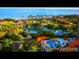 Salinas Maragogi All Inclusive Resort, Maragogi, Brazil