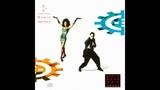 C + C Music Factory - 1990 Gonna Make You Sweat (Full Album)