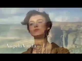 Angela Varda