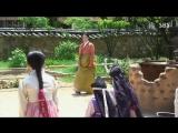Saimdang, bitui ilgi (Саимдан, дневник света) Эпизод 24. Реж. Юн Сан-хо (2017)