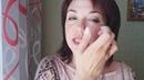 Обзор кремов DermoFuture крем с муцином улитки отбеливающая маска ночной крем с вит С UNICE