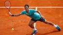 Roger Federer | Volley Encyclopedia