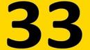 БЕСПЛАТНЫЙ РЕПЕТИТОР. ЗОЛОТОЙ ПЛЕЙЛИСТ. АНГЛИЙСКИЙ ЯЗЫК BEGINNER УРОК 33 УРОКИ АНГЛИЙСКОГО ЯЗЫКА