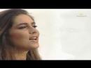 Al Bano Romina Power Felicita HD