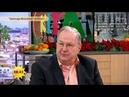 Heinz Buschkowsky spricht über die Spionage-Broschüre an Deutschen Kitas