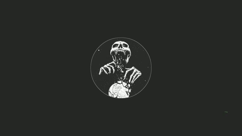 Underground hip hop instrumental piano rap beat prod. by Stroke Beats