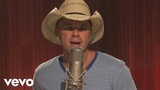 Kenny Chesney - Somewhere With You (Walmart Soundcheck)