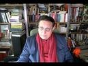 Gilets Jaunes : les lacrymogènes interdits par la convention de Vienne.