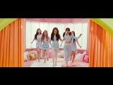 Red Velvet - #Cookie Jar MV Teaser #2