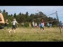 Волейбол Дрим Тим