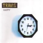 Travis альбом Happy